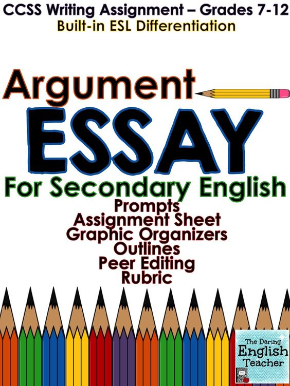 I'm going to write an argumentative essay for my college english class...need help with possible topics?