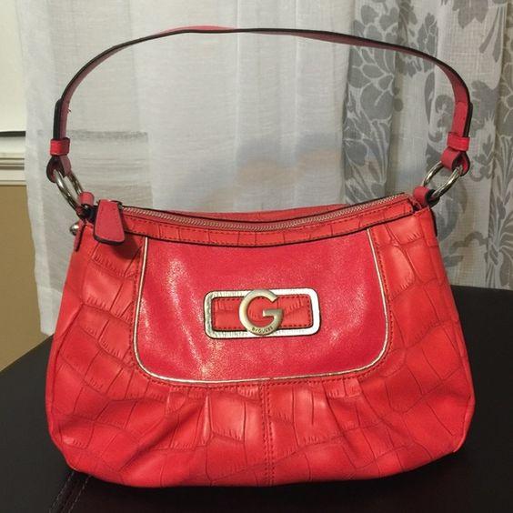 G by guess handbag Handbag G by Guess Bags Hobos