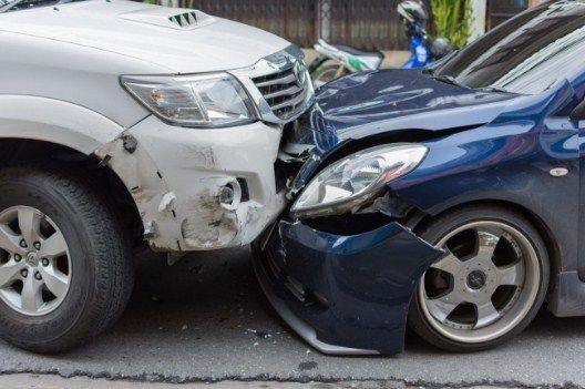 Worst Car Insurance Companies In The Usa Car Accident Lawyer Car Accident Injuries Car Accident