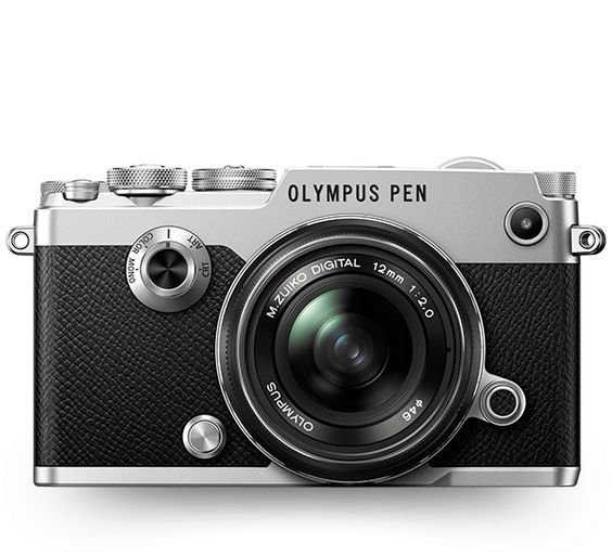 PEN-F 20MP Interchangeable Lens Digital Camera | Olympus https://olympus-imaging.jp/product/dslr/penf/index.html