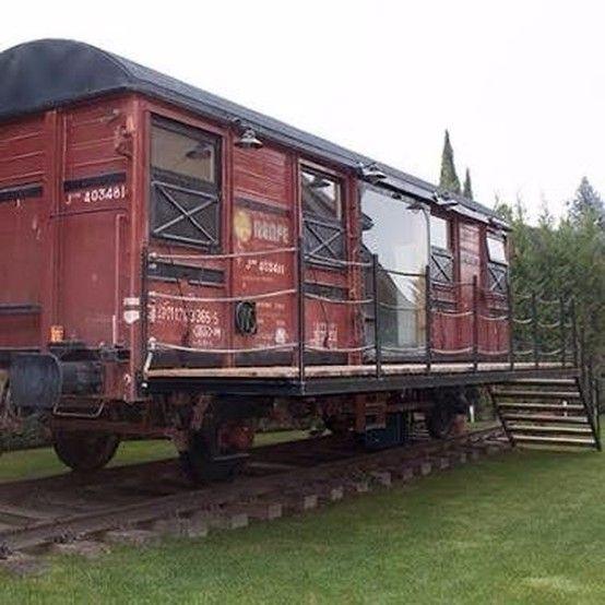 Train Wagons Supplier Worldwide Used 4m X 25m Train Wagons For Sale Wagons For Sale Train Wagons