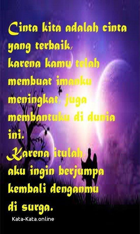 Kata2 Indah Untuk Suami : kata2, indah, untuk, suami, Kata2, Mutiara, Islami, Untuk, Suami, Ragam, Muslim, Romantis,, Kata-kata, Indah,