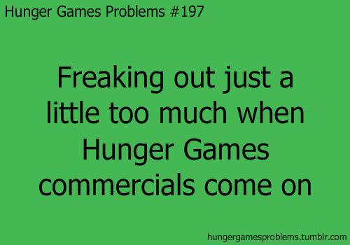 Hunger Games Problem #197