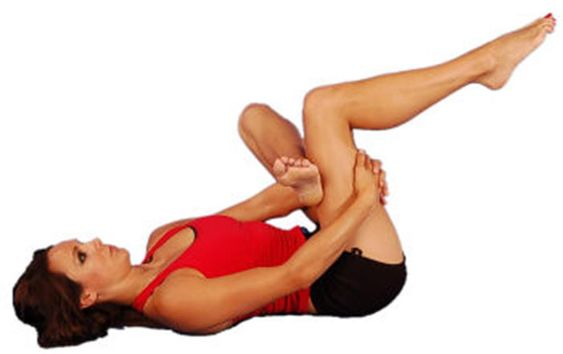 4 exercices qui vont soulager vos douleurs de dos