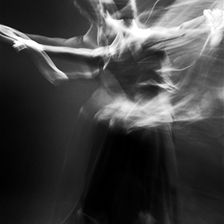 WINGS_______________________ by Aleszja Popova in Photography