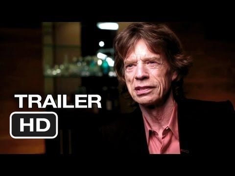 Twenty Feet From Stardom -Official Trailer #1 (2013) - Music Documentary HD #WOWcinema