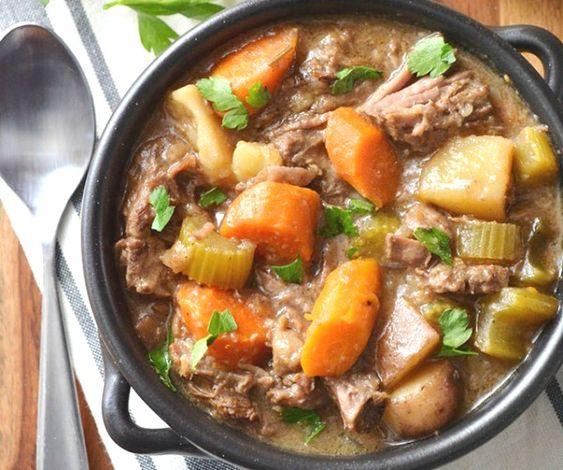 харчо из говядины с картошкой рецепт для мультиварки centek