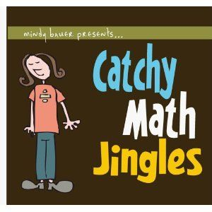 Reinforces math learning for elementary school age children. Elementary school age children nothin... a lot of these will help ME remember some stuff ;)