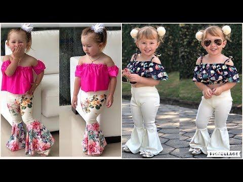 Youtube Fashion Pants Cutie