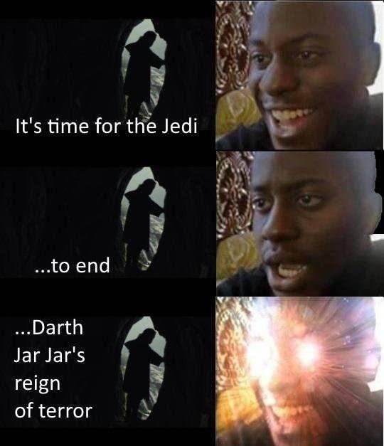 65 Very Good Star Wars Memes Star Wars Humor Funny Star Wars Memes Star Wars Quotes