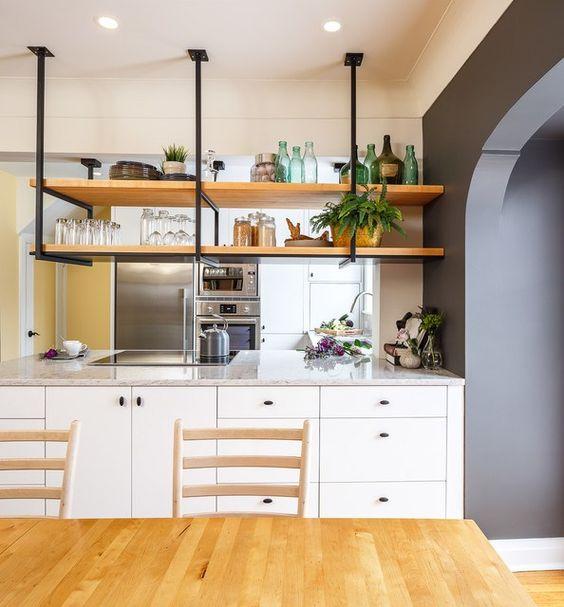 Merit Kitchen Cabinets: Balance Kitchen Design Astro Design Centre Ottawa Canada