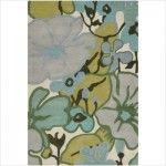 $141  Amy Butler Modern Love Contemporary Rug - AMY13209