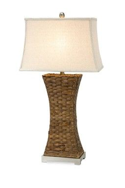 Lugano Beach Themes And Table Lamps On Pinterest