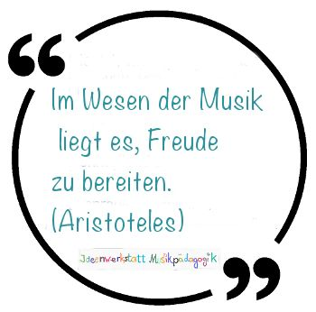 Zitat Musik Musik Inspiration Zitate Entspannungsmusik