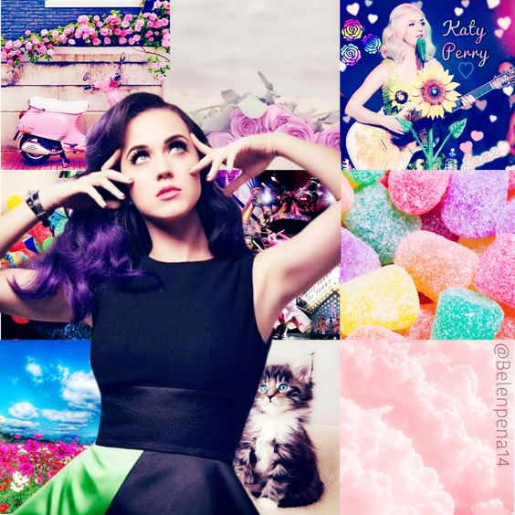 Katy Perry Edit :)