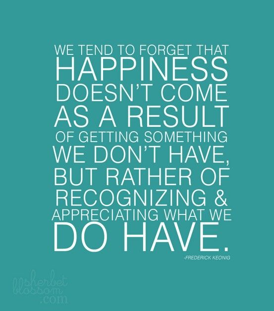 *Happiness: Remember This, Happiness Is, Favorite Quote, Happiness Doesn T, Be Grateful, So True, Quotes Sayings, Happiness Quote