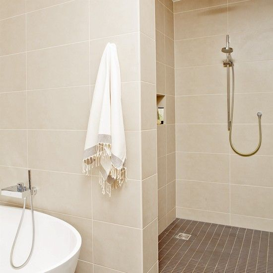 Badezimmer Duschbereich Wohnideen Badezimmer Living Ideas Bathroom