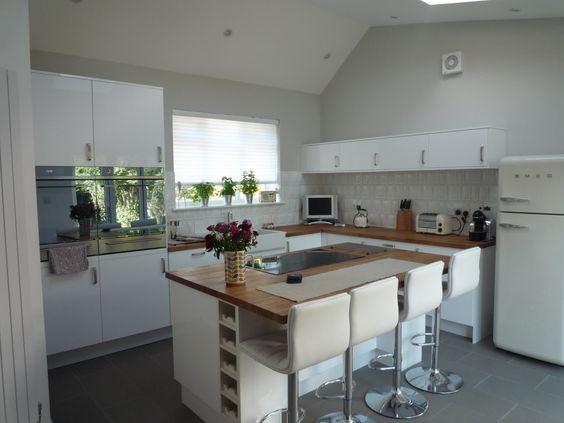 Kitchen Island Hob ikea island with hob - google search | kitchen | pinterest | ikea