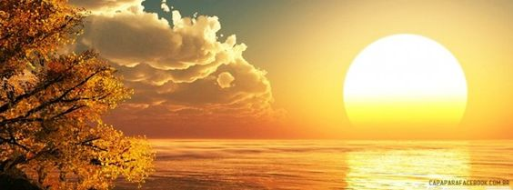 paisagens lindas para capa de facebook - Pesquisa do Google
