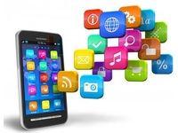 Mobile Apps – unsere kleinen Helferlein #Ciao