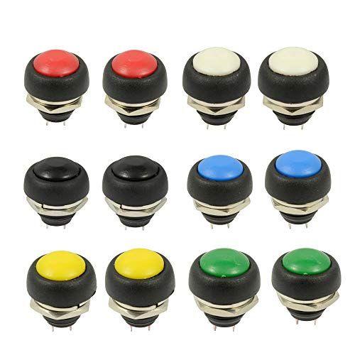 1.5 O.D Inc 1.5 O.D PerkinElmer N2025335 Neodymium Atomax Single-Element Hollow Cathode Lamp