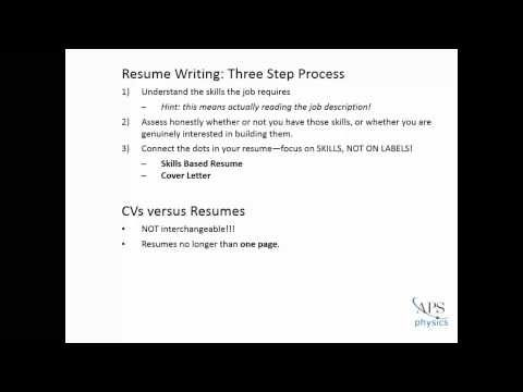 Pin By Channa Emmen On Channa Board 2020 Effective Resume Resume Writing Resume