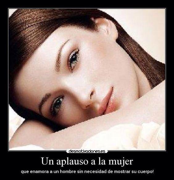 Capich....
