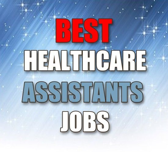 Job Description - Certified Nursing Assistant - Fulltime - Nursing Assistant Job Description