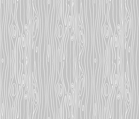 future duvet cover fabric - spoonflower by jesseesuem
