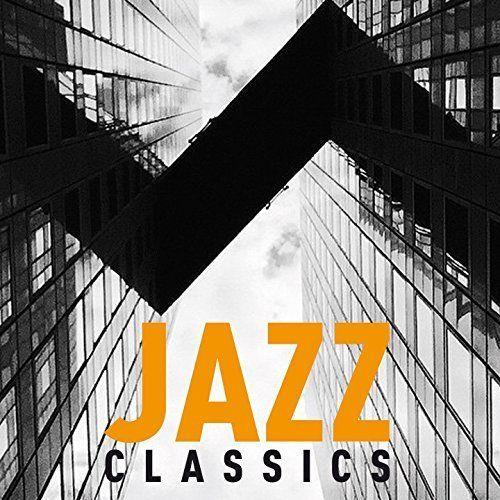 VA - Jazz Classics (2017)