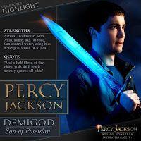 Sinopse de Filmes: Percy Jackson e o Mar de Monstros