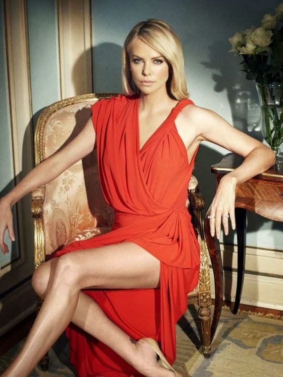 Charlize Theron is a South African and American actress. She rose to fame in the late 1990s following roles in the films The Devil's Advocate, Mighty Joe Young, and The Cider House Rules. Born: August 7, 1975 (age 38), Benoni, Gauteng, South Africa Height: 1.77 m Parents: Gerda Jacoba Aletta Maritz, Charles Jacobus Theron Children: …