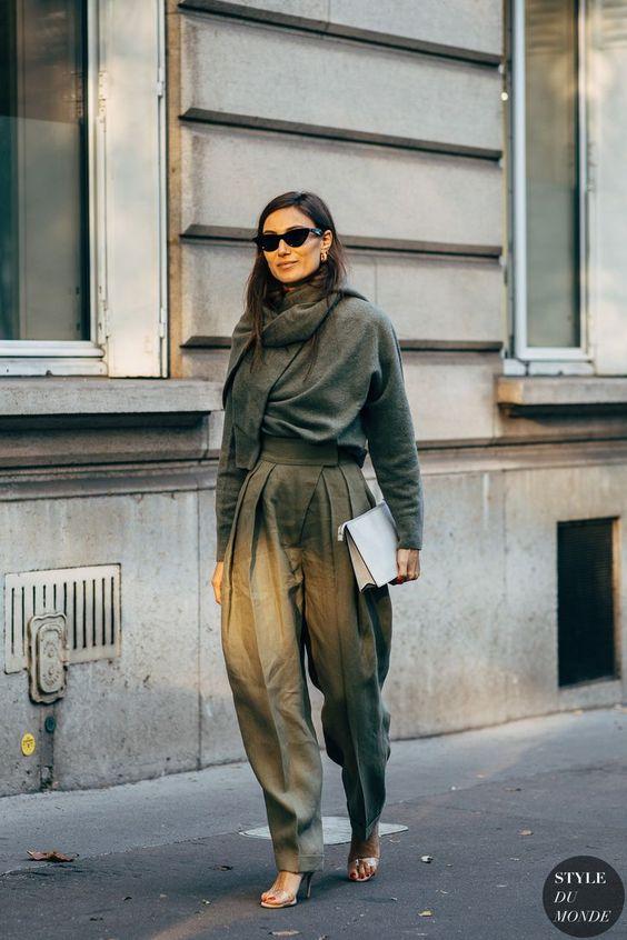 Giorgia Tordini by STYLEDUMONDE Street Style Fashion Photography20180928_48A4090