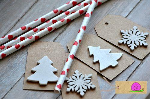 Navidad  www.decoracionparafiestas.net