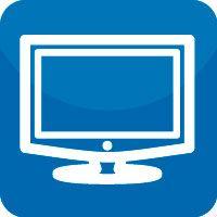 Kaufberatung für LCD-Flachbildfernseher gibt es bei http://www.larovo.com/Kaufberatung-Fernseher-TV-LCD-LED-Plasma-Heimkino-Full-HD