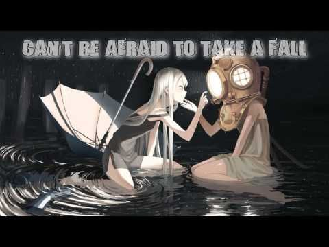 ▶ Nightcore - Little Me - YouTube This is amazing!!!!!!