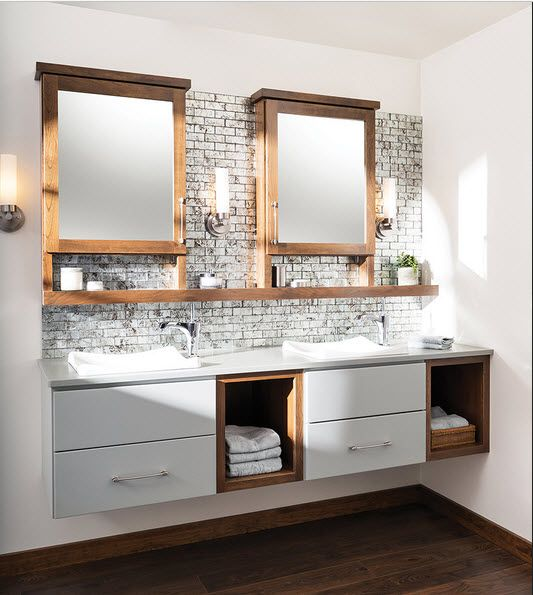 Custom Built Vanities Sydney Cheap Vanities Cabinets