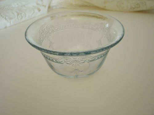 1940-1950s-Fire-King-Anchor-Hocking-Philbe-Sapphire-Blue-5oz-Custard-Cup