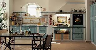 Resultado de imagen de cocina rustica de ladrillo