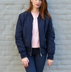Canada Goose victoria parka outlet official - primark bomber jacket   Clothes + Hair   Pinterest   Bomber ...