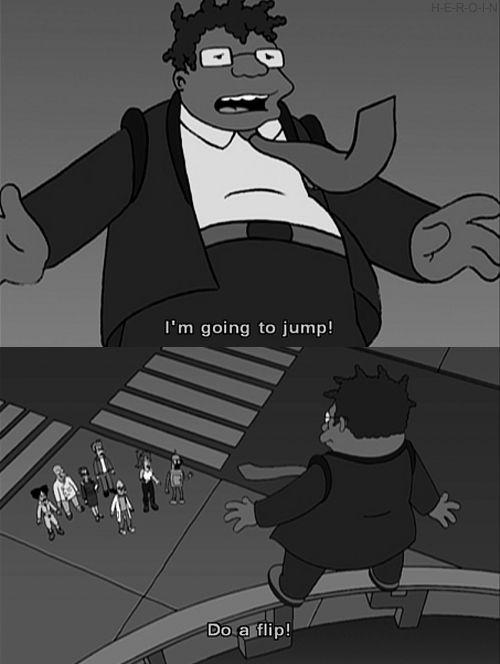 #lol #humor #funny futurama