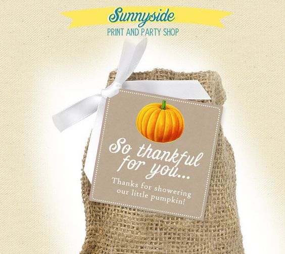 little pumpkin fall baby showers and fall baby on pinterest