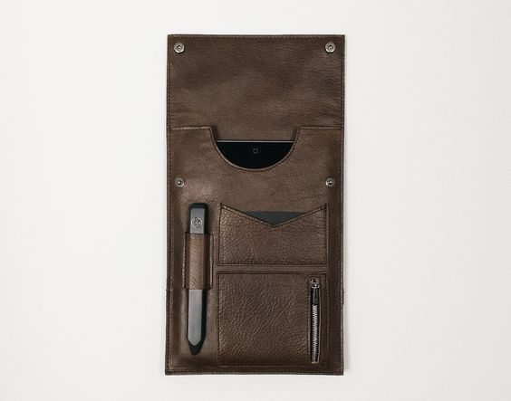 Cargito Mini Lite, Non-Charging Case for the iPad Mini | thisisground