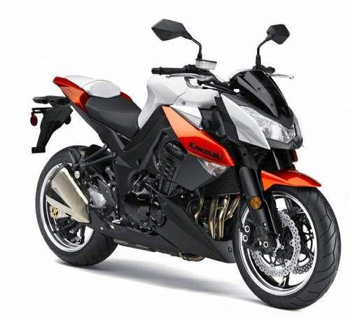 2010-2013 Kawasaki Z1000 ABS Service Repair Manual Motorcycle PDF ... kawasaki ignition switch resistor Pinterest
