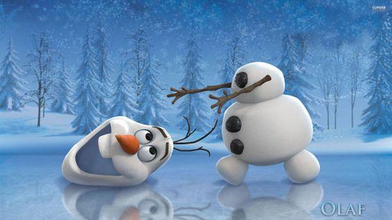 Disney Christmas Desktop Wallpaper | Frozen Wallpaper as wallpaper background on your desktop - Download