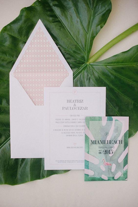 casamento-destination-wedding-miami-decoracao-clarissa-rezende-2