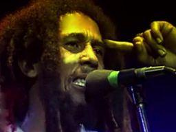 Bob Marley: A Singer/Songwriter Legend - http://www.tundefolawiyo.org.uk/bob-marley-singersongwriter-legend/