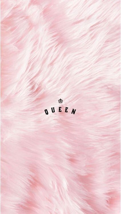 Pink Wallpaper And Queen Image Queens Wallpaper Iphone Wallpaper Queen Pink Wallpaper