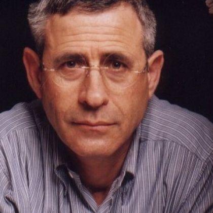 Dr. Mordechai Keidar