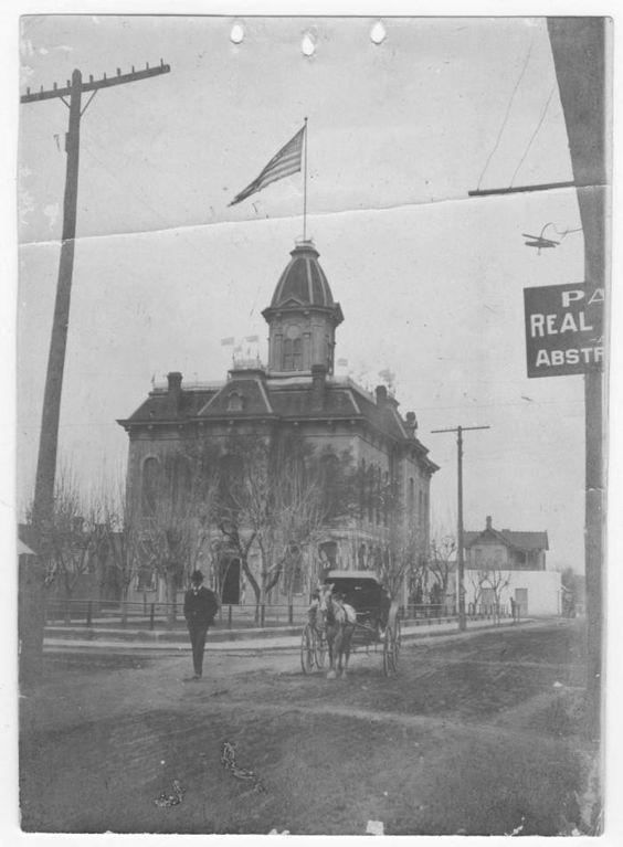 Vintage Photos Laredo Texas And Orthodontics On Pinterest